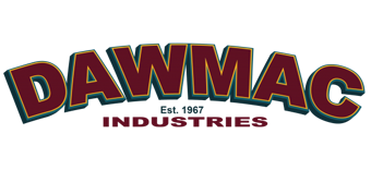 Dawmac Industries